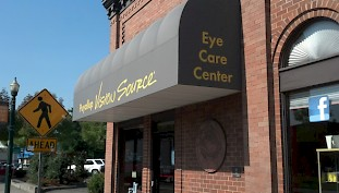 Eye Doctors in the Puget Sound area Who Accept Premera Blue